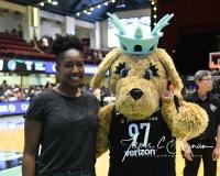 WNBA - New York Liberty 72 vs. Minnesota Lynx 78 (6)