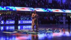 WNBA - New York Liberty 72 vs. Minnesota Lynx 78 (7)