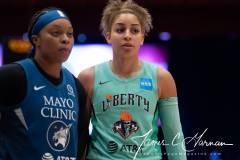 WNBA-New-York-Liberty-73-vs.-Minnesota-Lynx-89-12