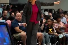 WNBA-New-York-Liberty-73-vs.-Minnesota-Lynx-89-14