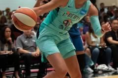 WNBA-New-York-Liberty-73-vs.-Minnesota-Lynx-89-17