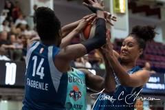 WNBA-New-York-Liberty-73-vs.-Minnesota-Lynx-89-18