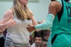 WNBA-New-York-Liberty-73-vs.-Minnesota-Lynx-89-19