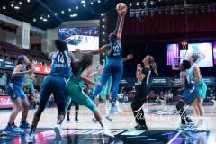 WNBA-New-York-Liberty-73-vs.-Minnesota-Lynx-89-20
