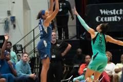 WNBA-New-York-Liberty-73-vs.-Minnesota-Lynx-89-21