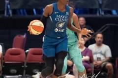 WNBA-New-York-Liberty-73-vs.-Minnesota-Lynx-89-22