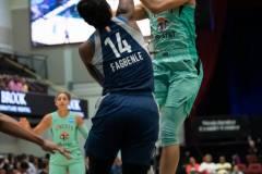 WNBA-New-York-Liberty-73-vs.-Minnesota-Lynx-89-23