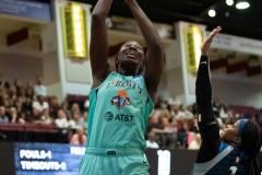 WNBA-New-York-Liberty-73-vs.-Minnesota-Lynx-89-24