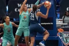 WNBA-New-York-Liberty-73-vs.-Minnesota-Lynx-89-25