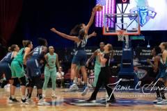 WNBA-New-York-Liberty-73-vs.-Minnesota-Lynx-89-26