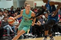 WNBA-New-York-Liberty-73-vs.-Minnesota-Lynx-89-27