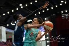 WNBA-New-York-Liberty-73-vs.-Minnesota-Lynx-89-28