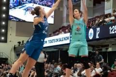 WNBA-New-York-Liberty-73-vs.-Minnesota-Lynx-89-29