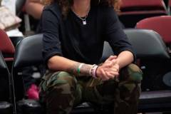 WNBA-New-York-Liberty-73-vs.-Minnesota-Lynx-89-3