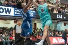 WNBA-New-York-Liberty-73-vs.-Minnesota-Lynx-89-30