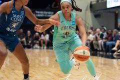 WNBA-New-York-Liberty-73-vs.-Minnesota-Lynx-89-31