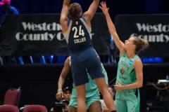 WNBA-New-York-Liberty-73-vs.-Minnesota-Lynx-89-32