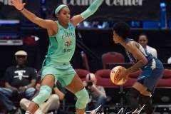 WNBA-New-York-Liberty-73-vs.-Minnesota-Lynx-89-34