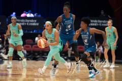 WNBA-New-York-Liberty-73-vs.-Minnesota-Lynx-89-35