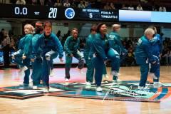 WNBA-New-York-Liberty-73-vs.-Minnesota-Lynx-89-36