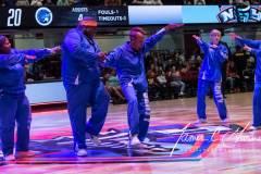 WNBA-New-York-Liberty-73-vs.-Minnesota-Lynx-89-37