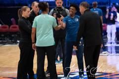 WNBA-New-York-Liberty-73-vs.-Minnesota-Lynx-89-4