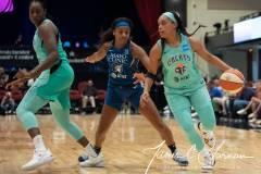WNBA-New-York-Liberty-73-vs.-Minnesota-Lynx-89-43