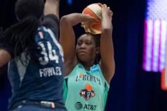 WNBA-New-York-Liberty-73-vs.-Minnesota-Lynx-89-44