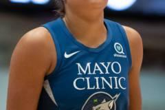 WNBA-New-York-Liberty-73-vs.-Minnesota-Lynx-89-45
