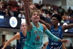 WNBA-New-York-Liberty-73-vs.-Minnesota-Lynx-89-46
