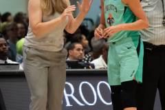 WNBA-New-York-Liberty-73-vs.-Minnesota-Lynx-89-47