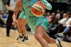 WNBA-New-York-Liberty-73-vs.-Minnesota-Lynx-89-49