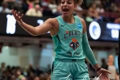 WNBA-New-York-Liberty-73-vs.-Minnesota-Lynx-89-50
