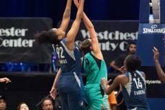 WNBA-New-York-Liberty-73-vs.-Minnesota-Lynx-89-52