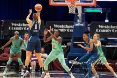 WNBA-New-York-Liberty-73-vs.-Minnesota-Lynx-89-56