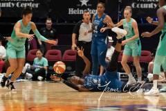 WNBA-New-York-Liberty-73-vs.-Minnesota-Lynx-89-57