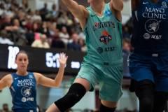 WNBA-New-York-Liberty-73-vs.-Minnesota-Lynx-89-58