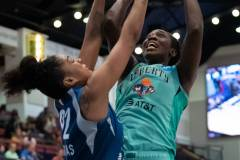 WNBA-New-York-Liberty-73-vs.-Minnesota-Lynx-89-61