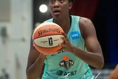 WNBA-New-York-Liberty-73-vs.-Minnesota-Lynx-89-62