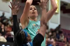 WNBA-New-York-Liberty-73-vs.-Minnesota-Lynx-89-63