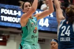 WNBA-New-York-Liberty-73-vs.-Minnesota-Lynx-89-65