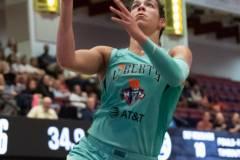 WNBA-New-York-Liberty-73-vs.-Minnesota-Lynx-89-66