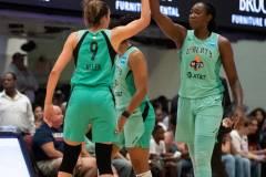 WNBA-New-York-Liberty-73-vs.-Minnesota-Lynx-89-67