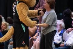 WNBA-New-York-Liberty-73-vs.-Minnesota-Lynx-89-68