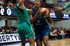 WNBA-New-York-Liberty-73-vs.-Minnesota-Lynx-89-69