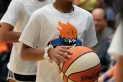 WNBA-New-York-Liberty-73-vs.-Minnesota-Lynx-89-7