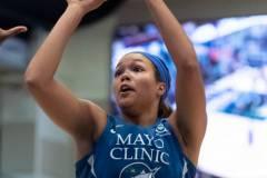 WNBA-New-York-Liberty-73-vs.-Minnesota-Lynx-89-72