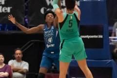 WNBA-New-York-Liberty-73-vs.-Minnesota-Lynx-89-73
