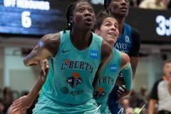WNBA-New-York-Liberty-73-vs.-Minnesota-Lynx-89-76