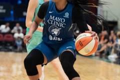 WNBA-New-York-Liberty-73-vs.-Minnesota-Lynx-89-78